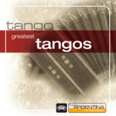 Tangos from Argentina to the World