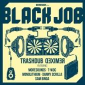 Trashdub Remixed (feat. Suz) - EP