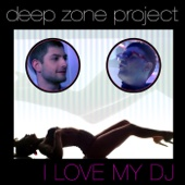 I Love My DJ (Radio Edit)