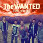 Battleground (Deluxe Edition)