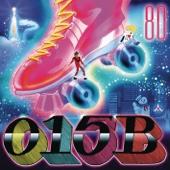 80 (Instrumental)