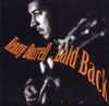 St. Thomas (LP Version)  - Kenny Burrell