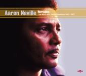 Aaron Neville - Hercules artwork