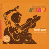 Arghyam - The Offering