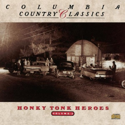 Columbia Country Classics, Vol. 2