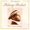Love For Sale - Sidney Bechet Quartet