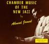 A Foggy Day - Ahmad Jamal