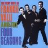 Dawn - Frankie Valli and the Four Seasons