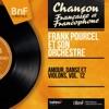 Amour, danse et violons, vol. 12 (Mono Version), Franck Pourcel and His Orchestra