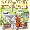 Memphis Blues - Ralph Sutton & Kenny Davern