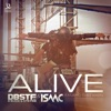 Alive (feat. Chris Madin) [Extended]