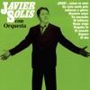 Javier Solis Con Orquesta, Javier Solis