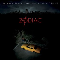 Zodiac - Official Soundtrack