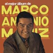 Yo Te Quiero - Marco Antonio Muñiz