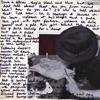Albion - EP ジャケット写真