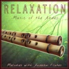 Relaxation Music of the Andes. Melodies with Andean Flutes, DJ Donovan