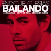 Bailando (feat. Sean Paul, Descemer Bueno & Gente de Zona) [English Version]