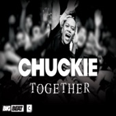 Together (Original Club Mix) - Single