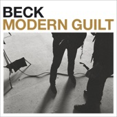 Modern Guilt (Extended Version)