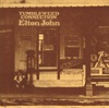 Tumbleweed Connection (Remastered) [Bonus Track Version], Elton John