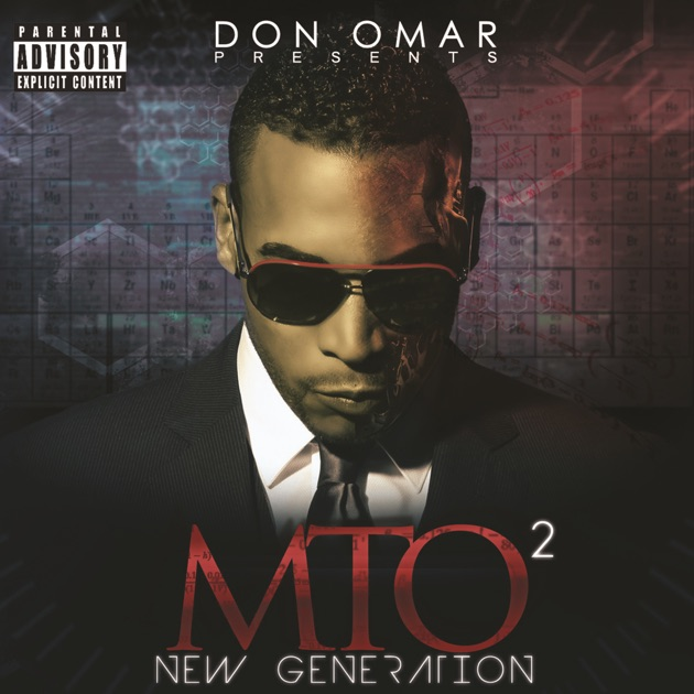 don omar meet the orphans 2 new generation download firefox