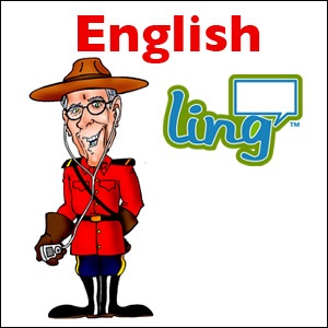 English LingQ