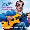 I Can't Give You Anything But Love - Django Reinhardt And Ste...
