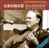 Pick Yourself Up  - George Barnes Quartet