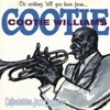 There's No You - Cootie Williams