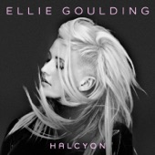 Halcyon (International Version)