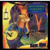 Celtic and Bluegrass 5 String Banjo, Vol. 2