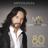 Donde Estara Mi Primavera - Marco Antonio Solís