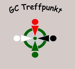 GC-Treffpunkt (MP3 Audio)