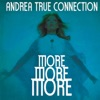 More, More, More - The Andrea True Connection
