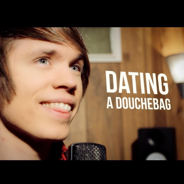 Roomie - Dating A Douchebag Chords - Ultimate-GuitarCom