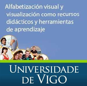 Alfabetización visual y el uso de imágenes como herramientas de aprendizaje y recursos para la enseñanza