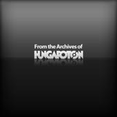 Móra Ferenc meséiből II. (Hungaroton Classics)