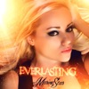 Everlasting - Single, Marina Star