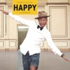 Happy from Despicable Me 2 - Pharrell Williams mp3