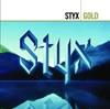 Gold, Styx