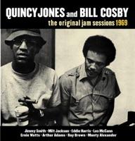 The Original Jam Sessions