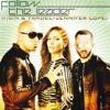 Wisin & Yandel - Follow the Leader (feat. Jennifer Lopez) ilustración