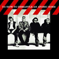 How to Dismantle an Atomic Bomb MP3
