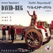 David Bek Opera