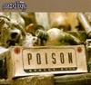 Poison - EP ジャケット写真