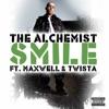 Smile (feat. Maxwell & Twista) - Single
