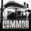 The Corner (feat. The Last Poets) - EP ジャケット写真