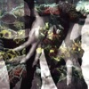 Sugarpills - EP, Kids of 88