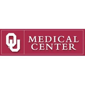 OU Medical Center-Health Matters