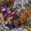 ConcreteJungle Smile EP - EP